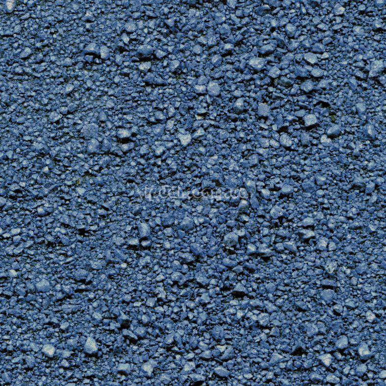Persian-blue