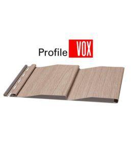 vox_prev