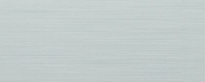 light-grey9