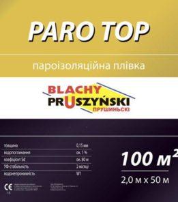 paro-top_prev