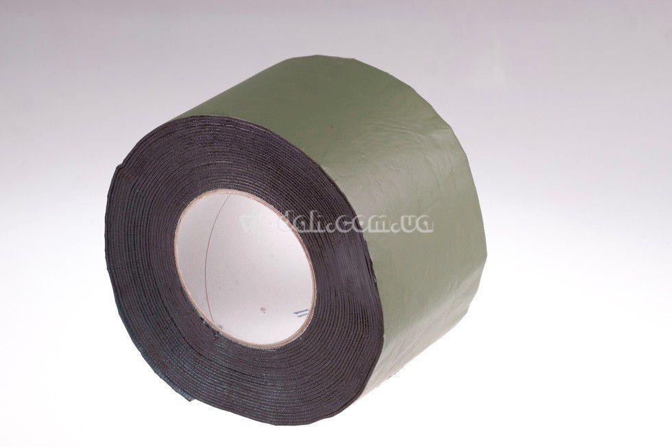 product-plastter-bitumnaya-gidroizolyatsionnaya-lenta-_27b2a6b81a003a0a236441c101c0444b