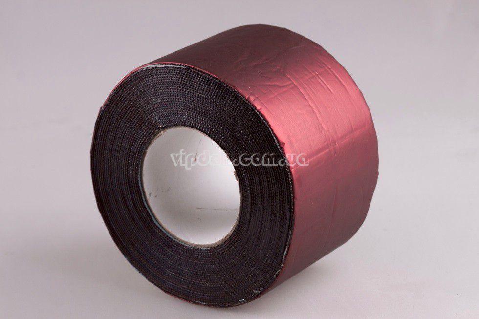 product-plastter-bitumnaya-gidroizolyatsionnaya-lenta-_64618248fb6a35e2431e90f342a48dc5