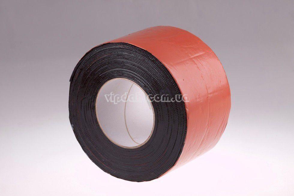 product-plastter-bitumnaya-gidroizolyatsionnaya-lenta-_a5bfd454f019a4db4542e503eda1bf22