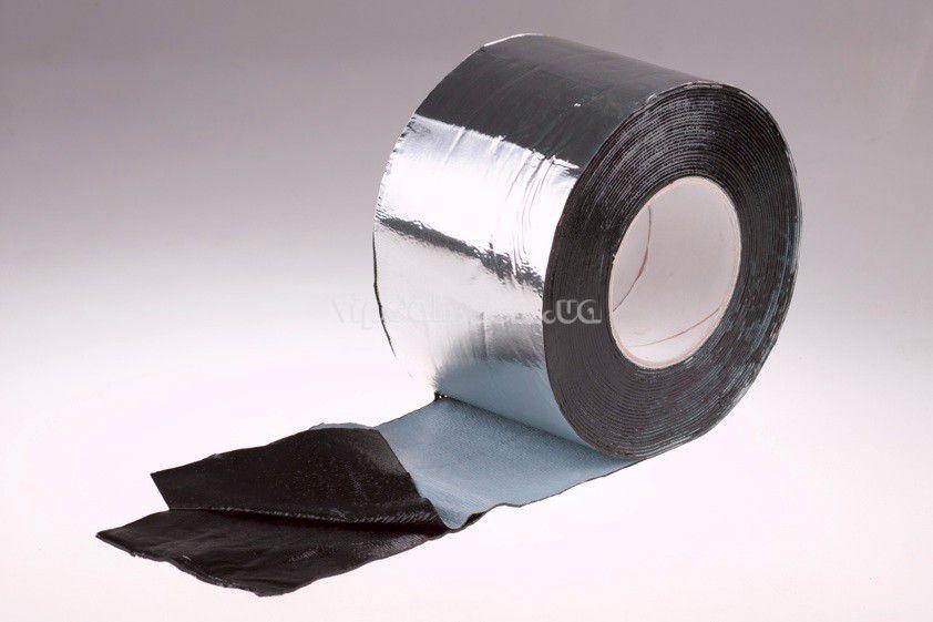 product-plastter-bitumnaya-gidroizolyatsionnaya-lenta-_e844ce878453ae4307b2a7ea3ec0f3f2