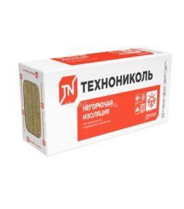 tehno_prev