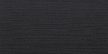 sv-08-07-grafitowy8_370x280