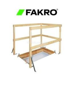 fakro-loft-ladder-balustrade-lxb-u