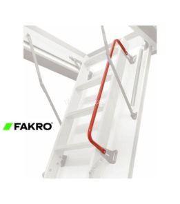 fakro-lxh