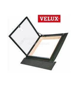 velux-gvt-3