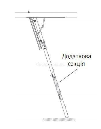 zll_118_kresl