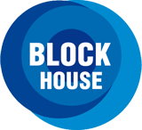block_house_big