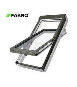 fakro-okno-dachowe-ftu-v