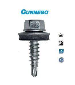 gunnebo-19