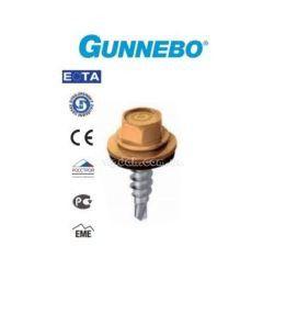 gunnebo-5