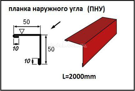 pnu-50x50
