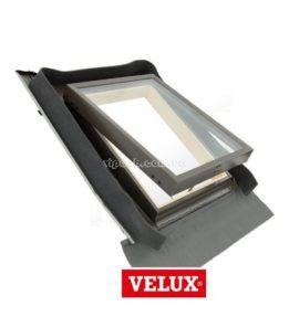 velux-velta-45cm-x55cm-2