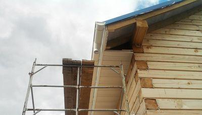 karniz-sves
