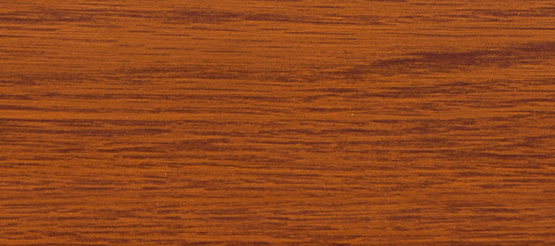 svp-01_golden-oak6