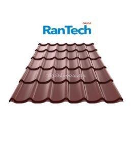 rantech_prev