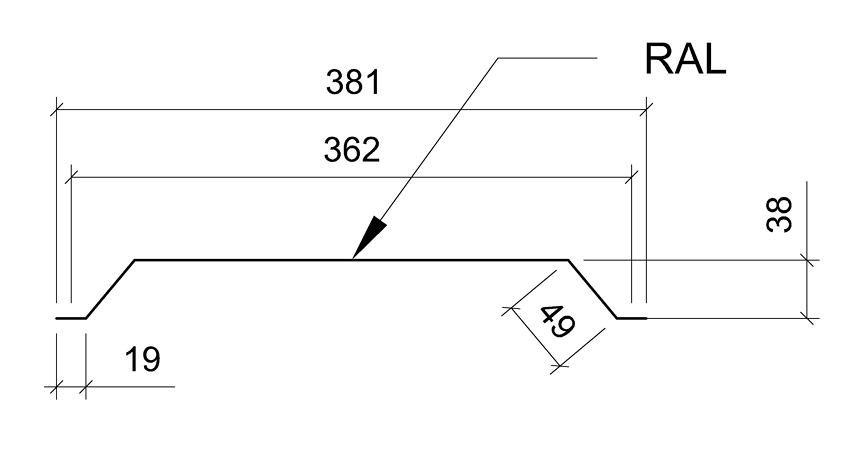 komplekt-sxema-2
