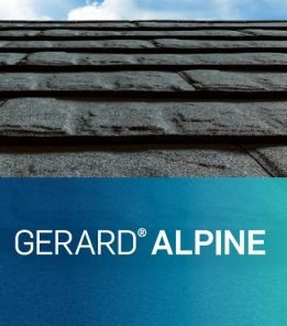 alpine-slate_prev