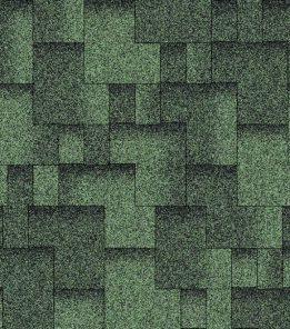 green_eco