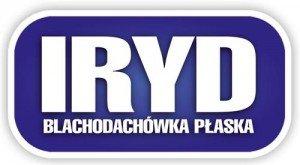 iryd_logo2-300x165