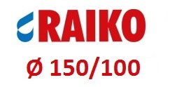 RAIKO PREMIUM 150