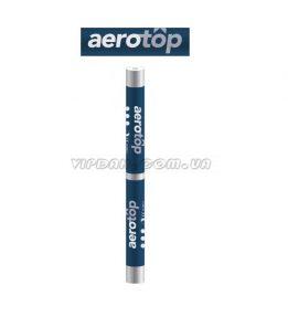 aerotop1