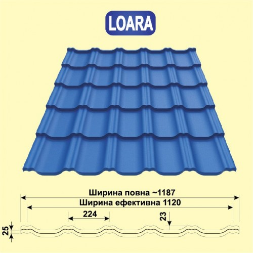 loara-kresl